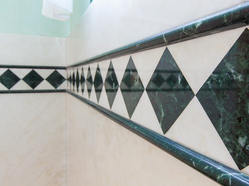 Arredamento in marmo pordenone udine treviso for Arredamento pordenone